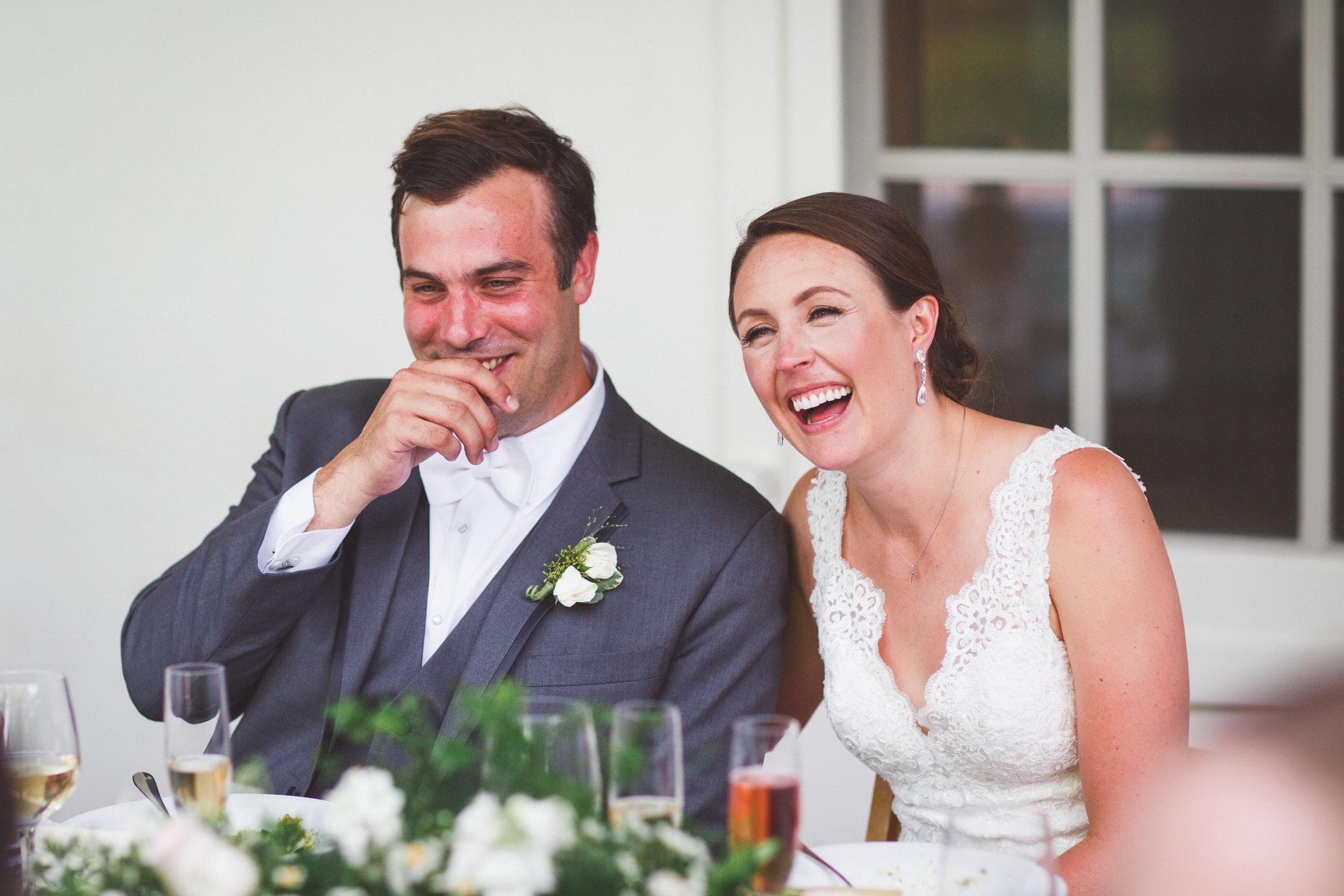SandC-wedding-498.jpg