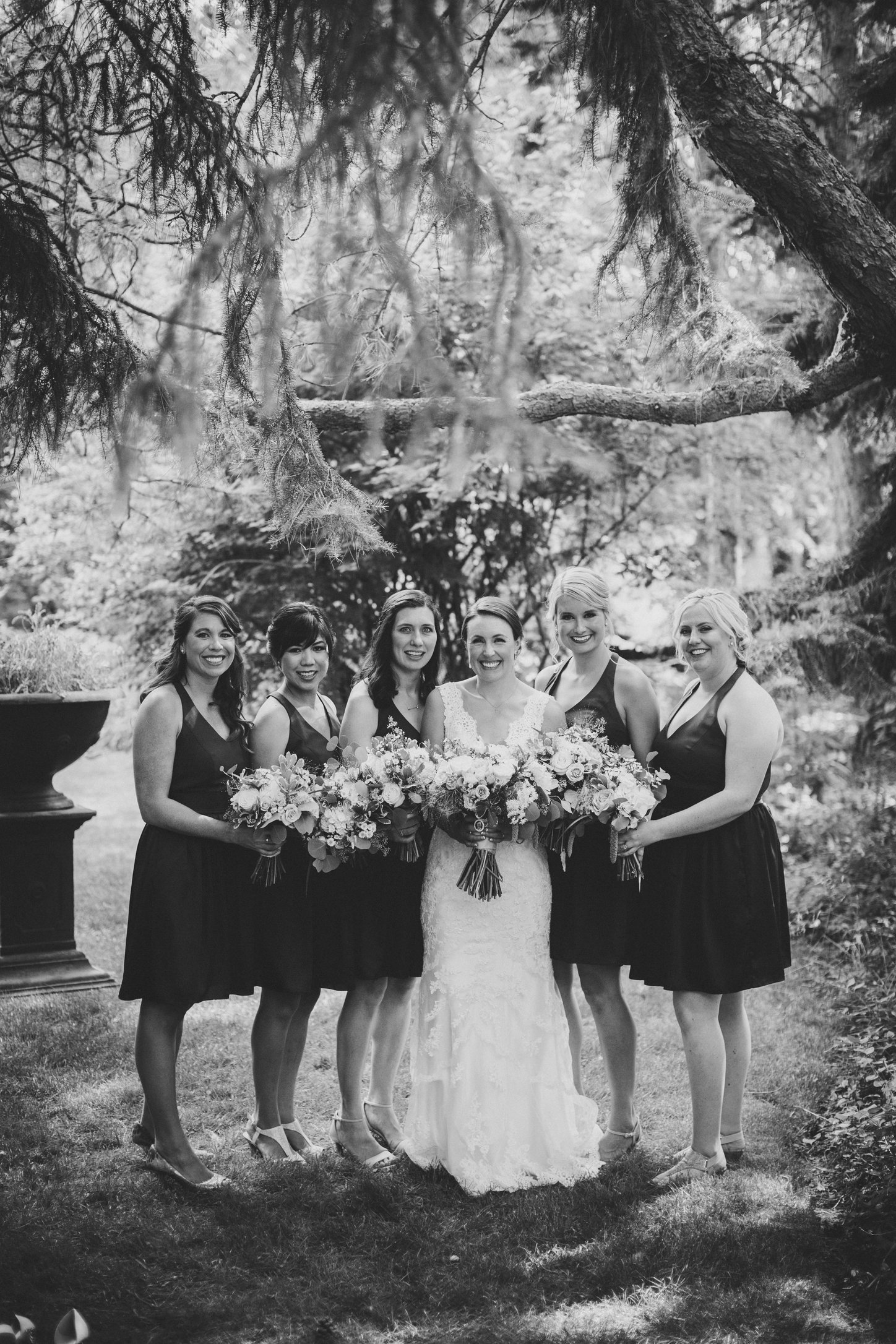 SandC-wedding-371.jpg