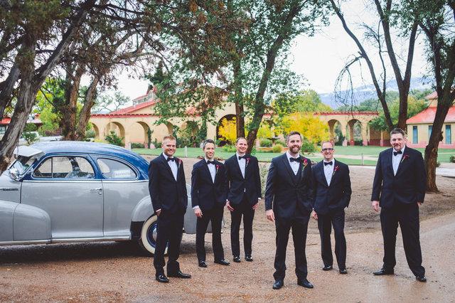 VandR-wedding-154.jpg