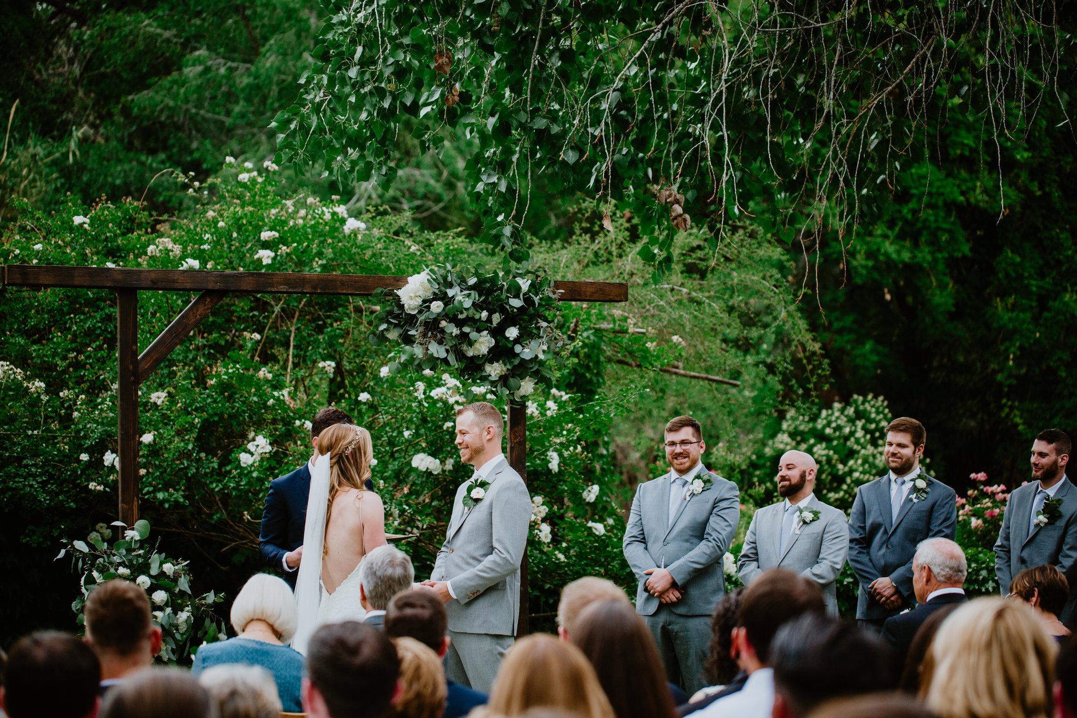 DandA-wedding-255.jpg