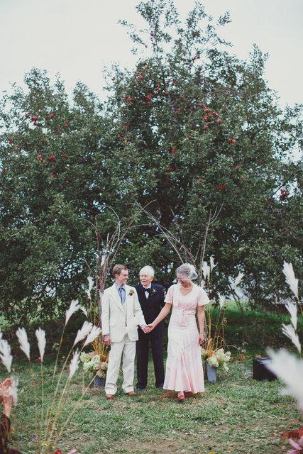 m e-wedding-98.jpg
