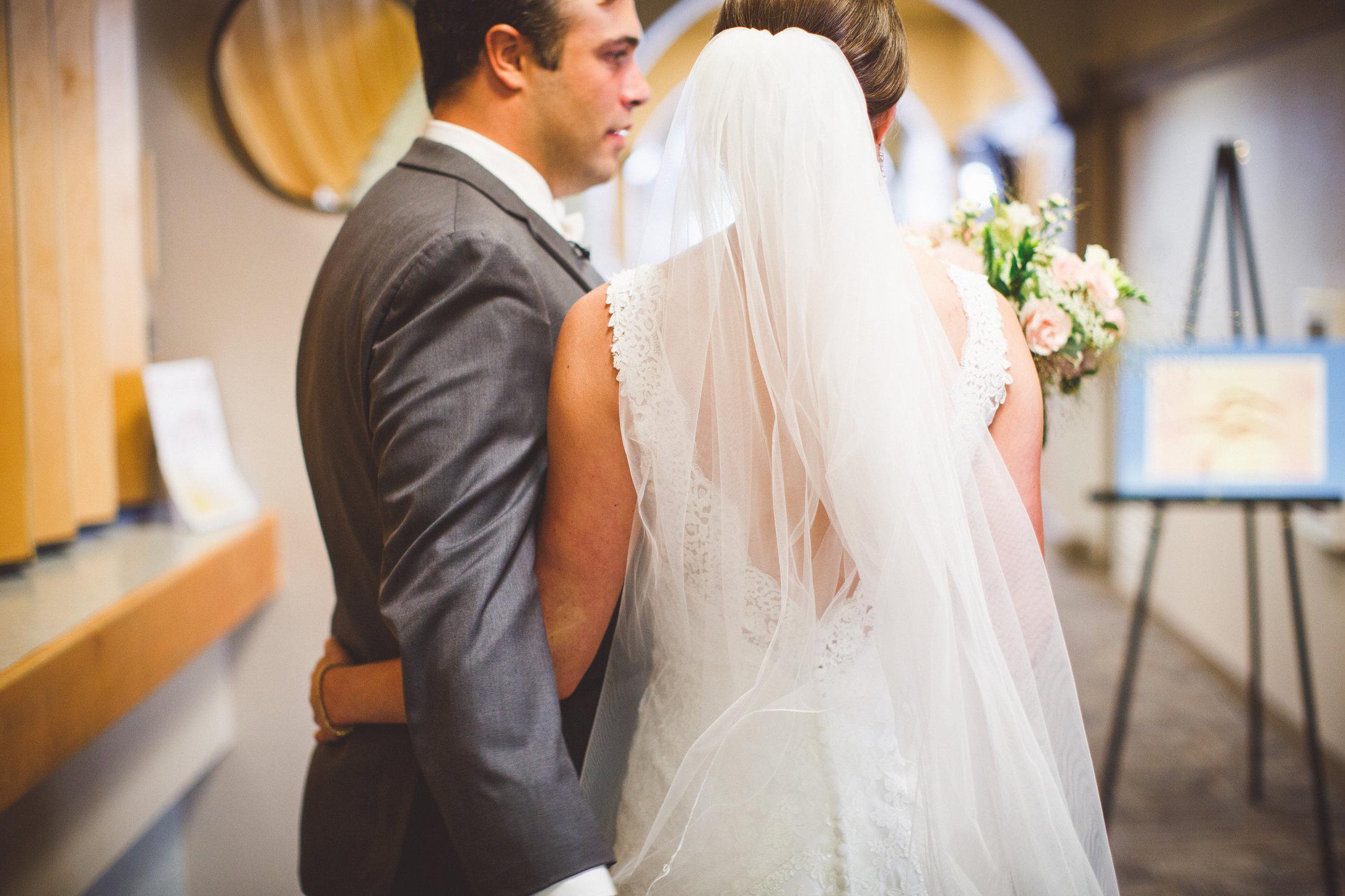 SandC-wedding-233.jpg