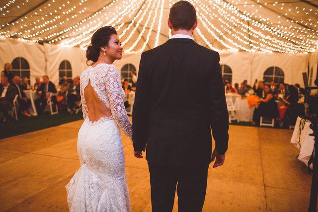 VandR-wedding-584.jpg