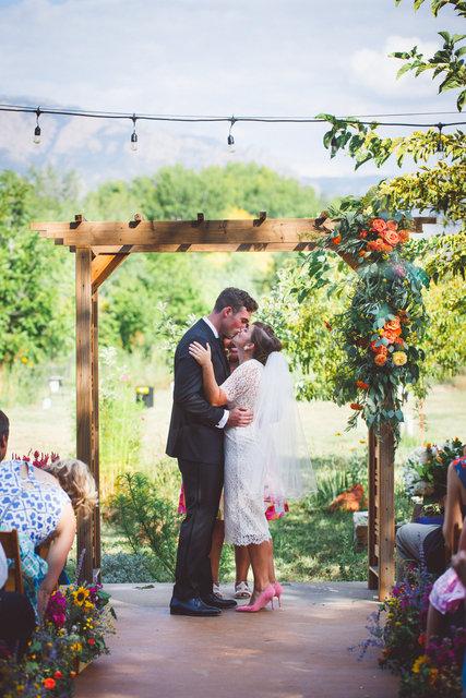 LandC-wedding-328.jpg