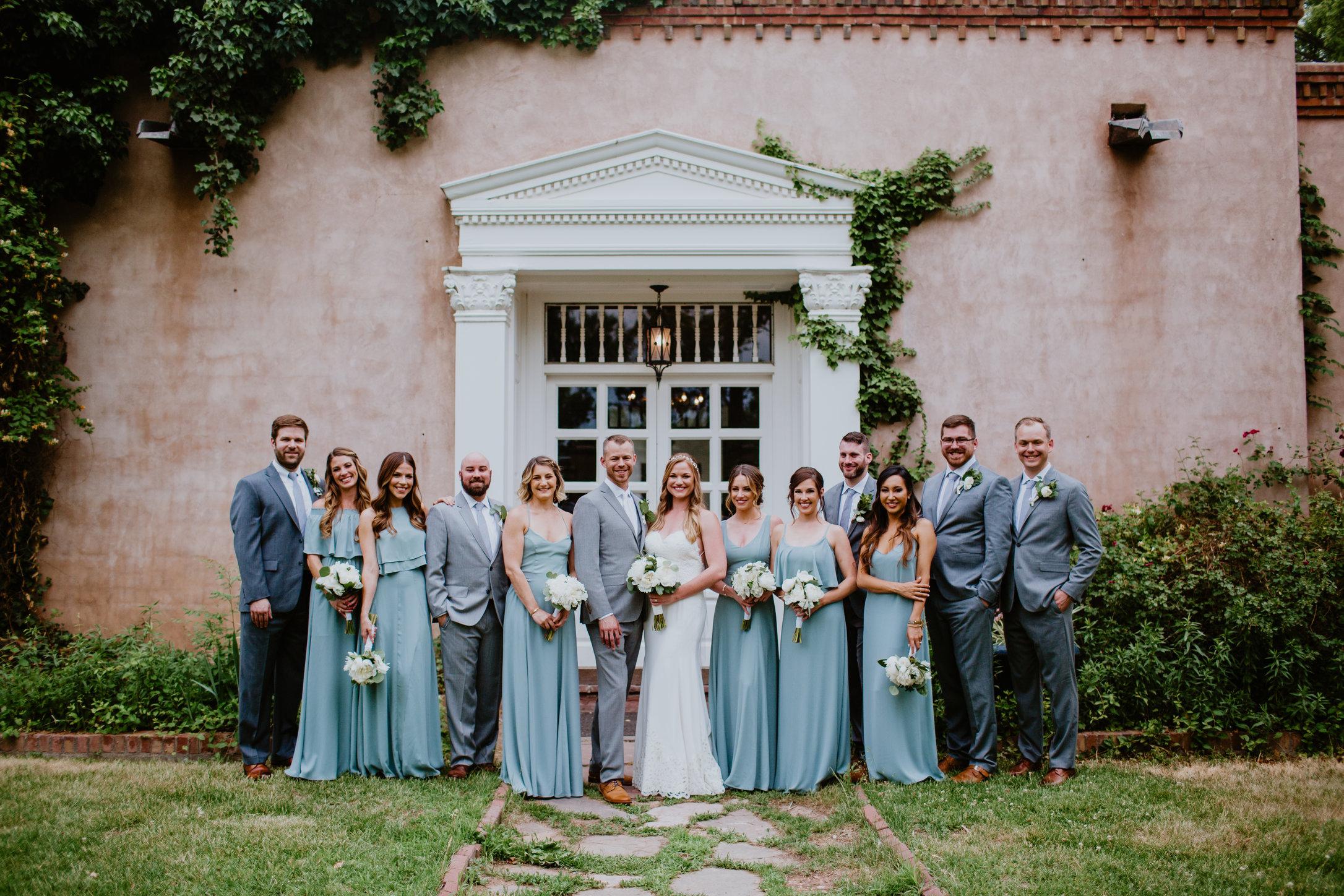 DandA-wedding-417.jpg