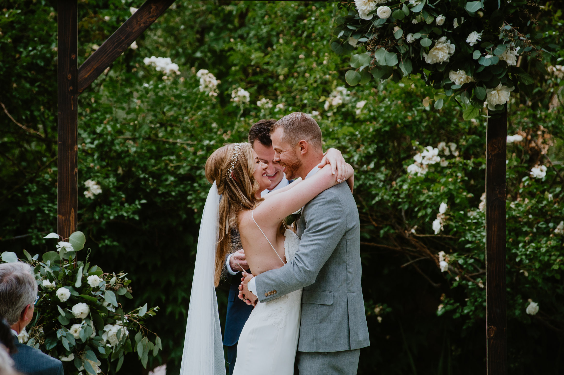 DandA-wedding-325.jpg