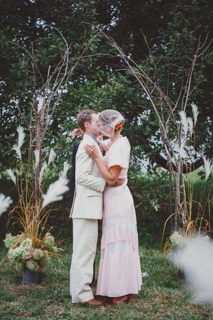 m e-wedding-92.jpg