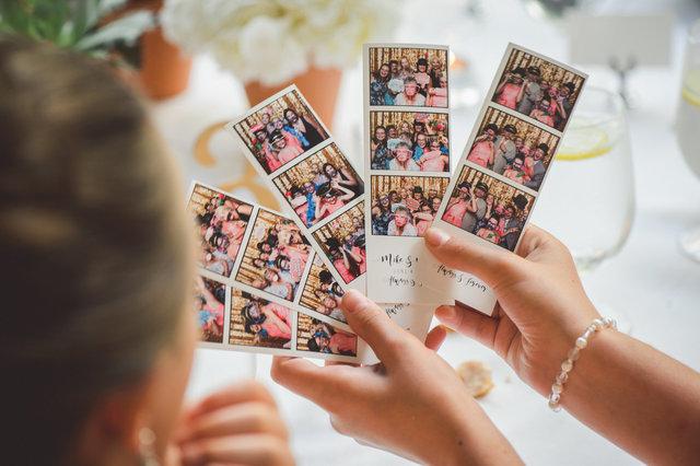 MandM-wedding-642.jpg