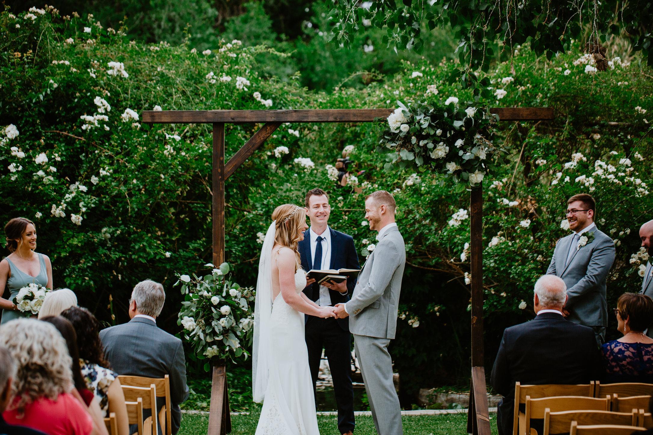 DandA-wedding-252.jpg