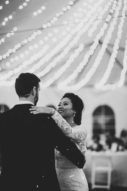 VandR-wedding-590.jpg