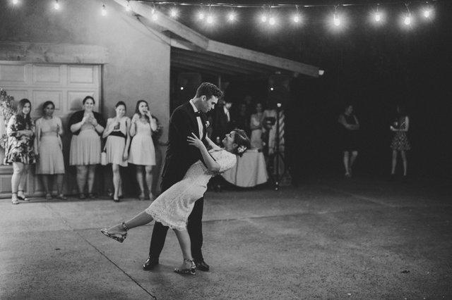 LandC-wedding-684.jpg
