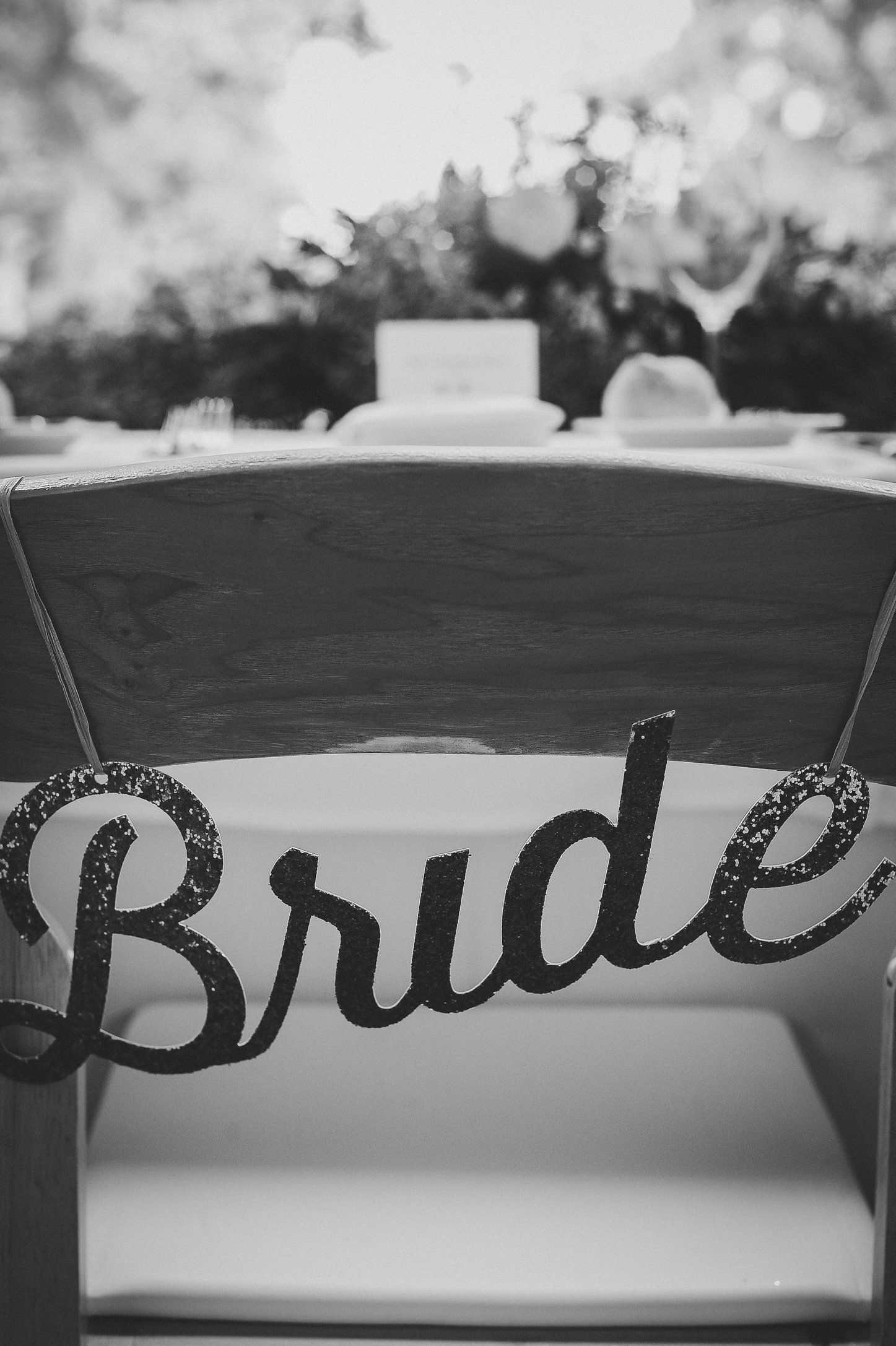 SandC-wedding-333.jpg