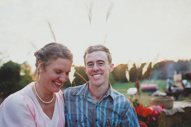 m e-wedding-216.jpg