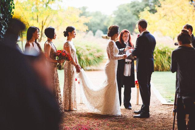 VandR-wedding-332.jpg