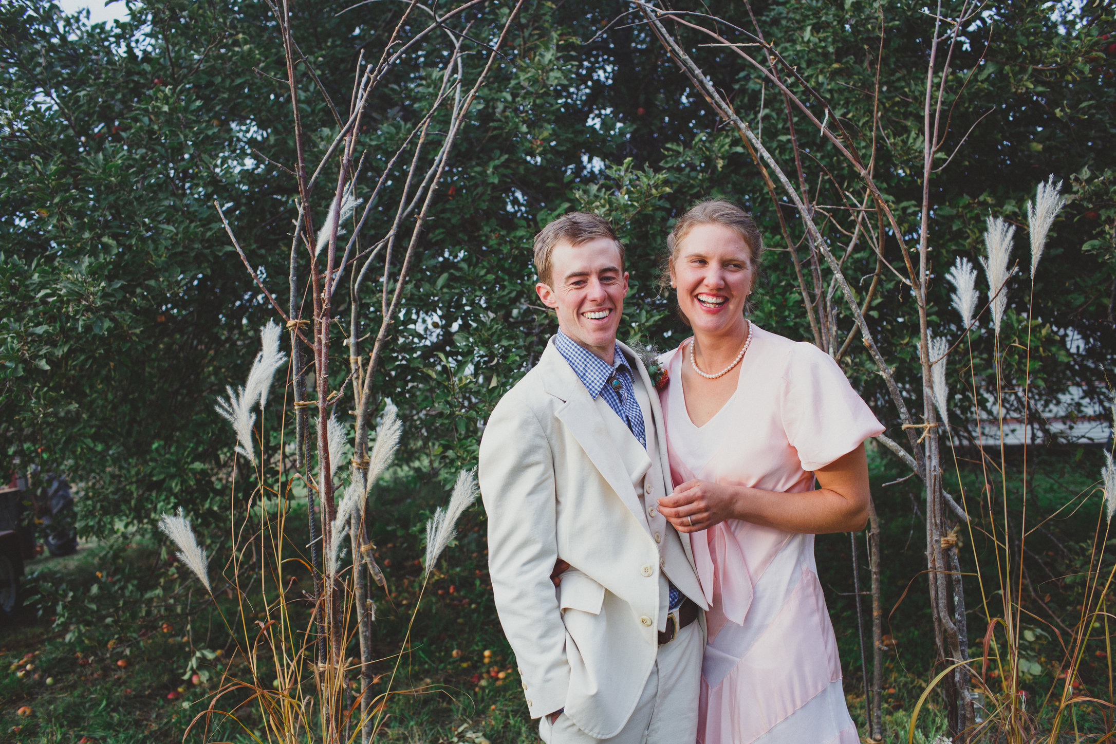 m e-wedding-191.jpg