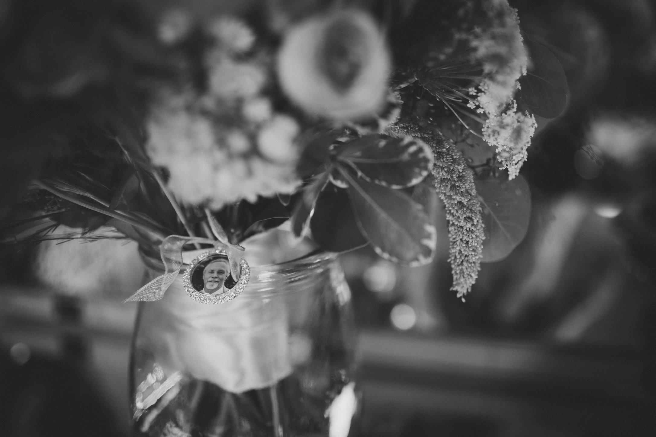 SandC-wedding-72.jpg