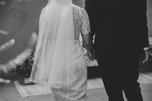 LandC-wedding-336.jpg