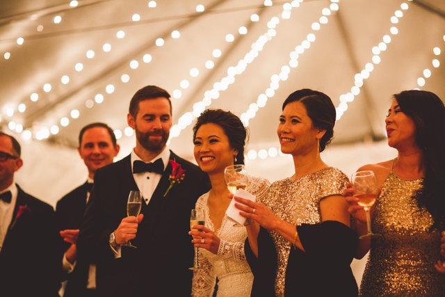 VandR-wedding-547.jpg