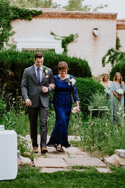 DandA-wedding-215.jpg