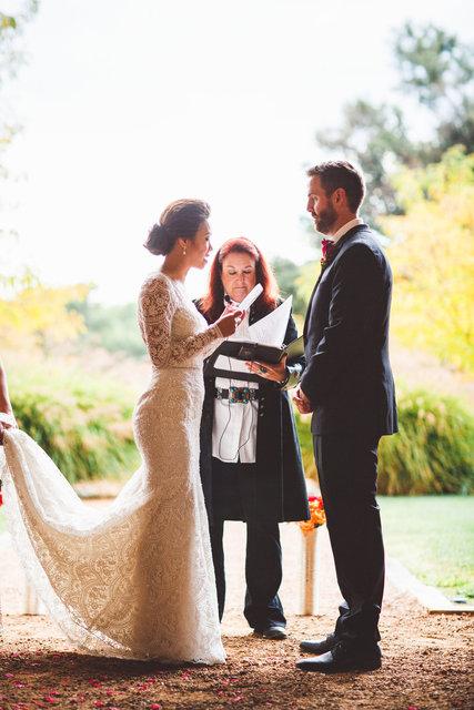 VandR-wedding-308.jpg