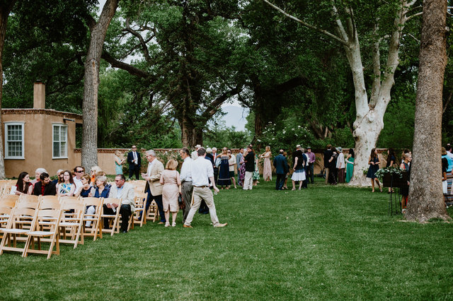 DandA-wedding-190.jpg