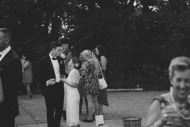 LandC-wedding-480.jpg