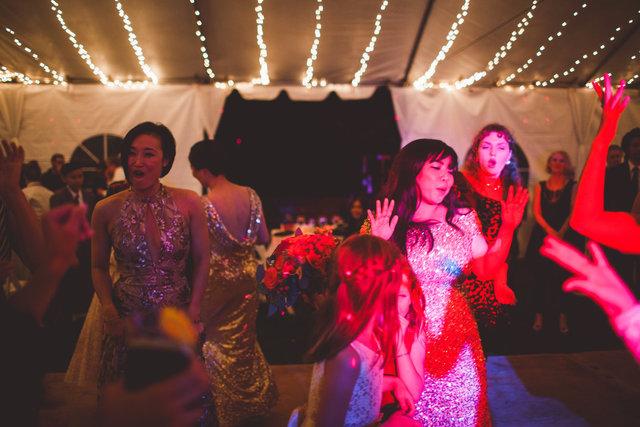 VandR-wedding-664.jpg