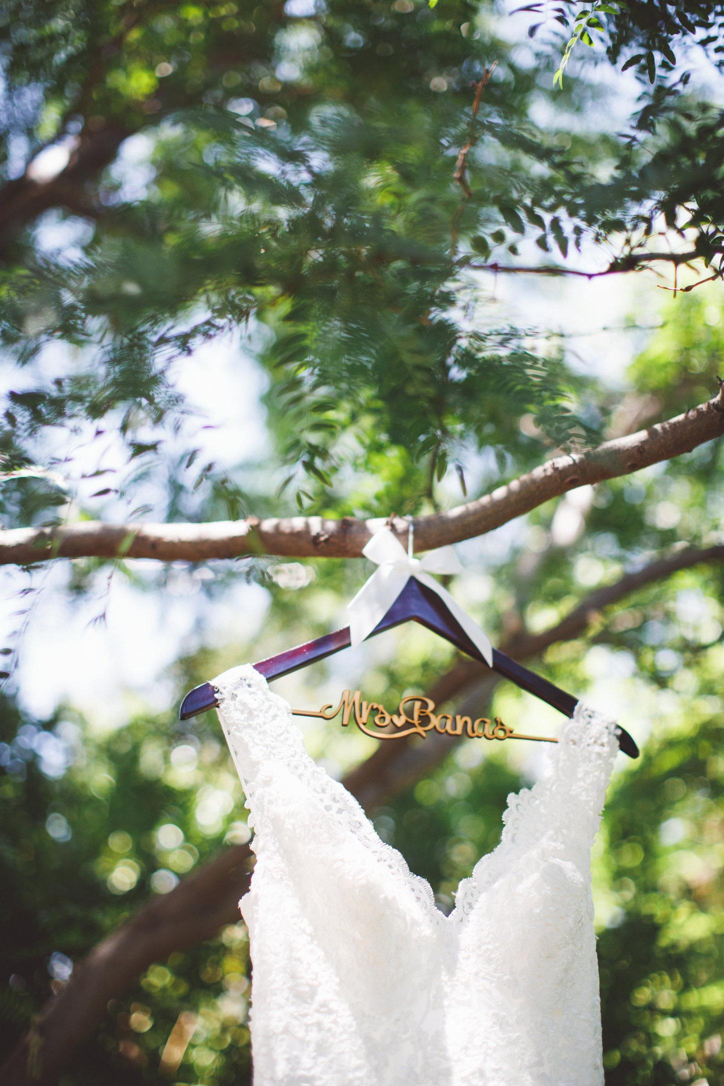 SandC-wedding-22.jpg