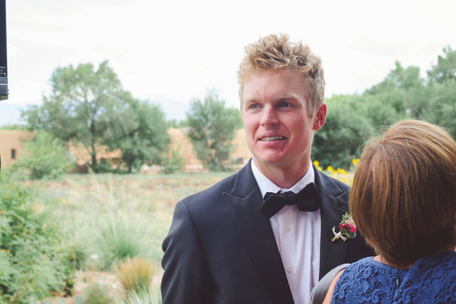 LandC-wedding-119.jpg