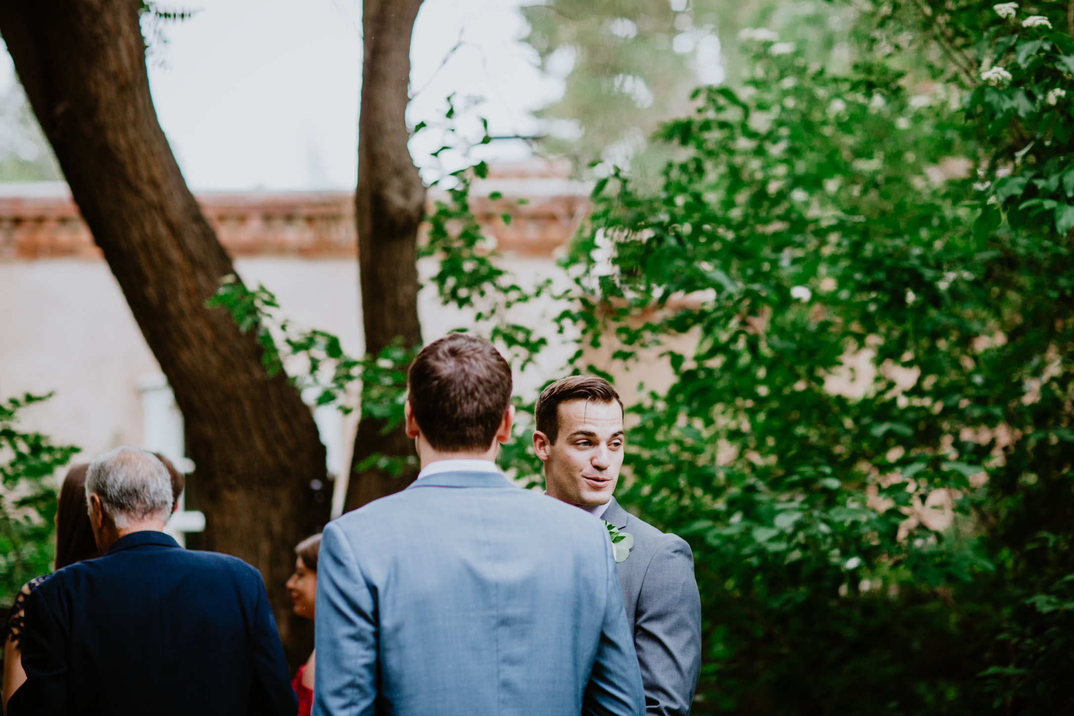 DandA-wedding-536.jpg