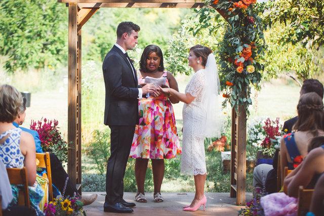 LandC-wedding-320.jpg