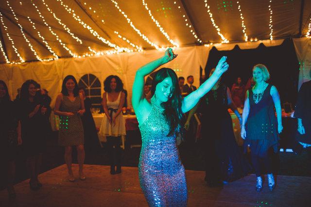 VandR-wedding-639.jpg