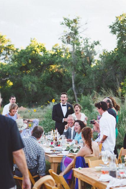 LandC-wedding-550.jpg
