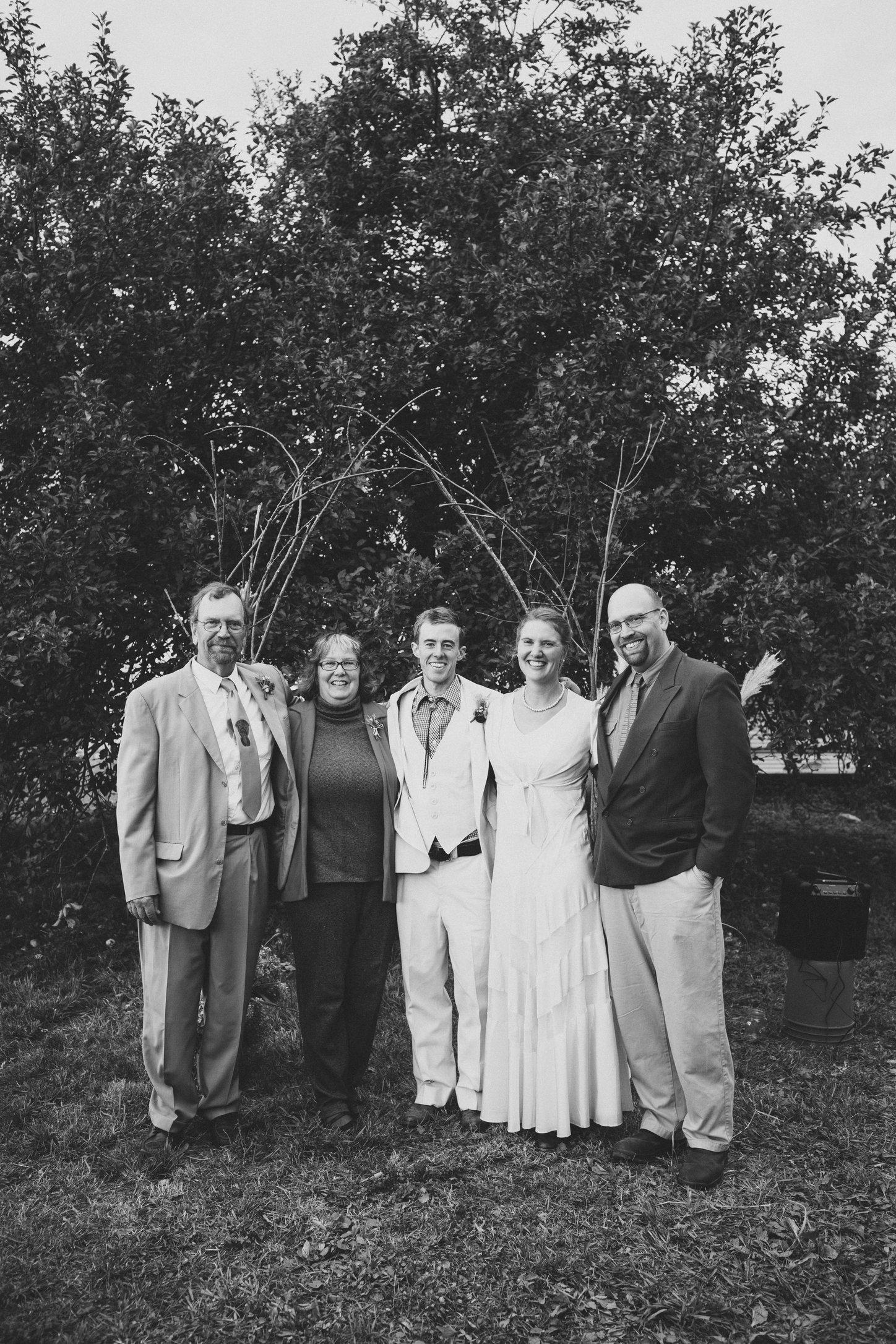 m e-wedding-158.jpg
