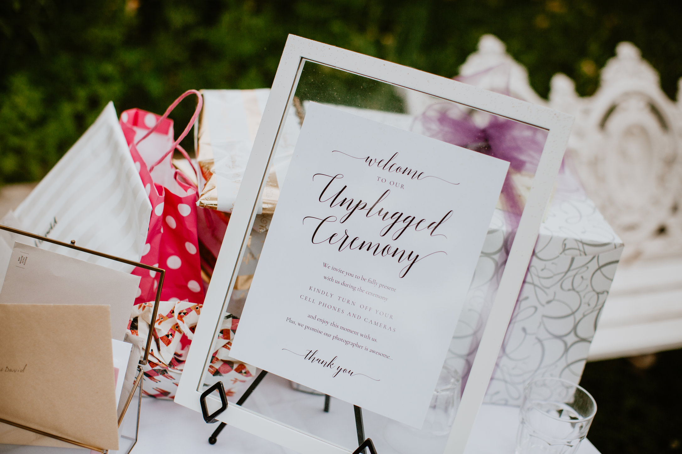 DandA-wedding-192.jpg