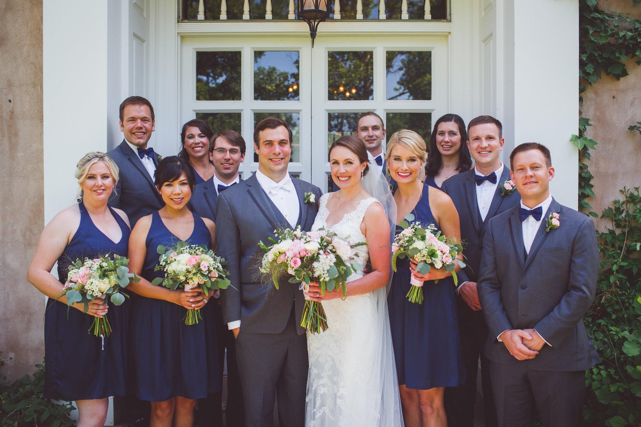 SandC-wedding-344.jpg