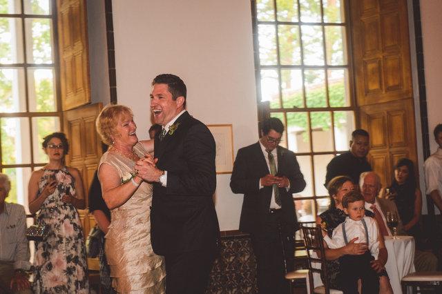 MandM-wedding-696.jpg