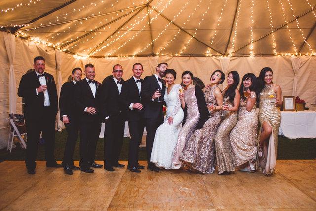 VandR-wedding-669.jpg