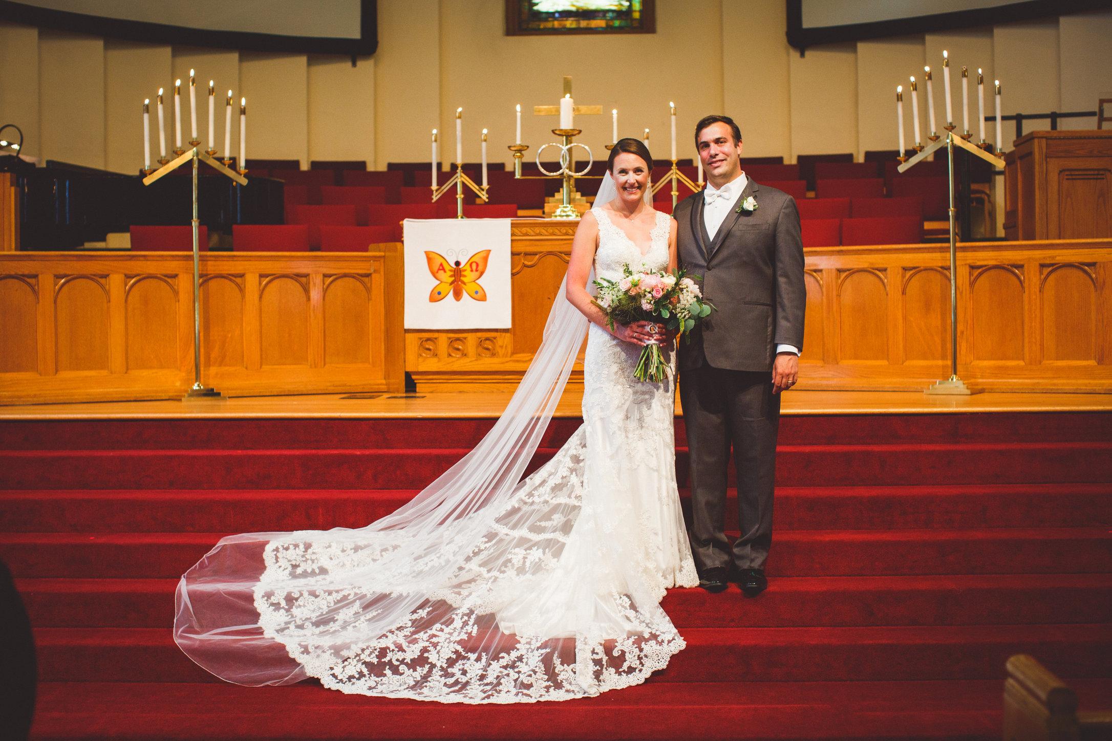 SandC-wedding-298.jpg