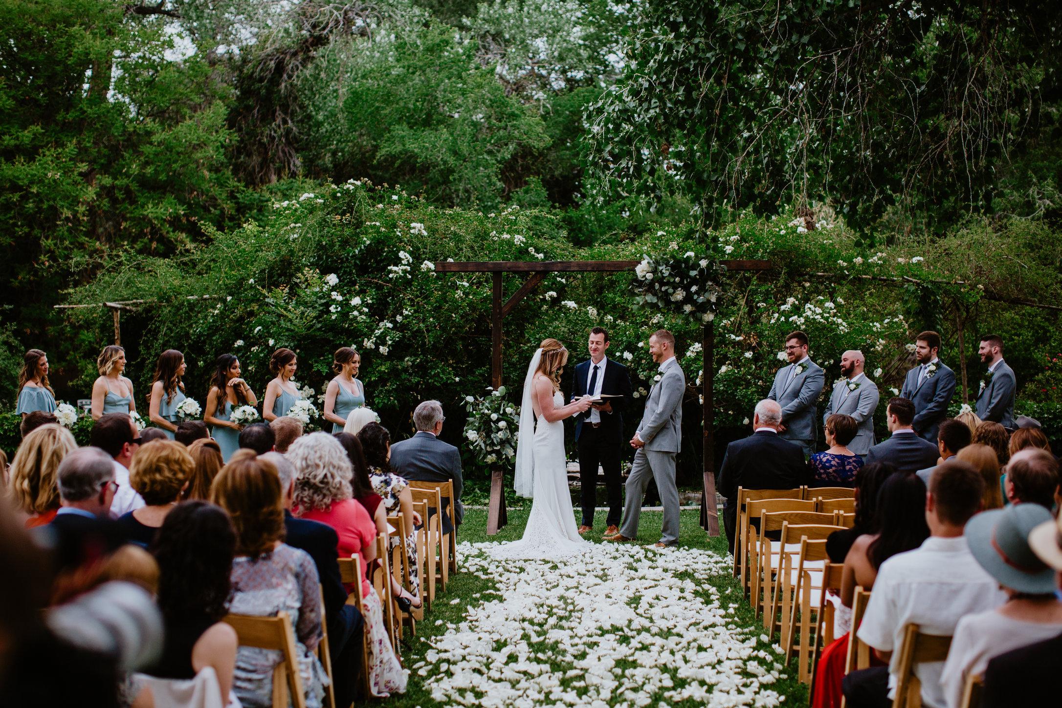 DandA-wedding-278.jpg