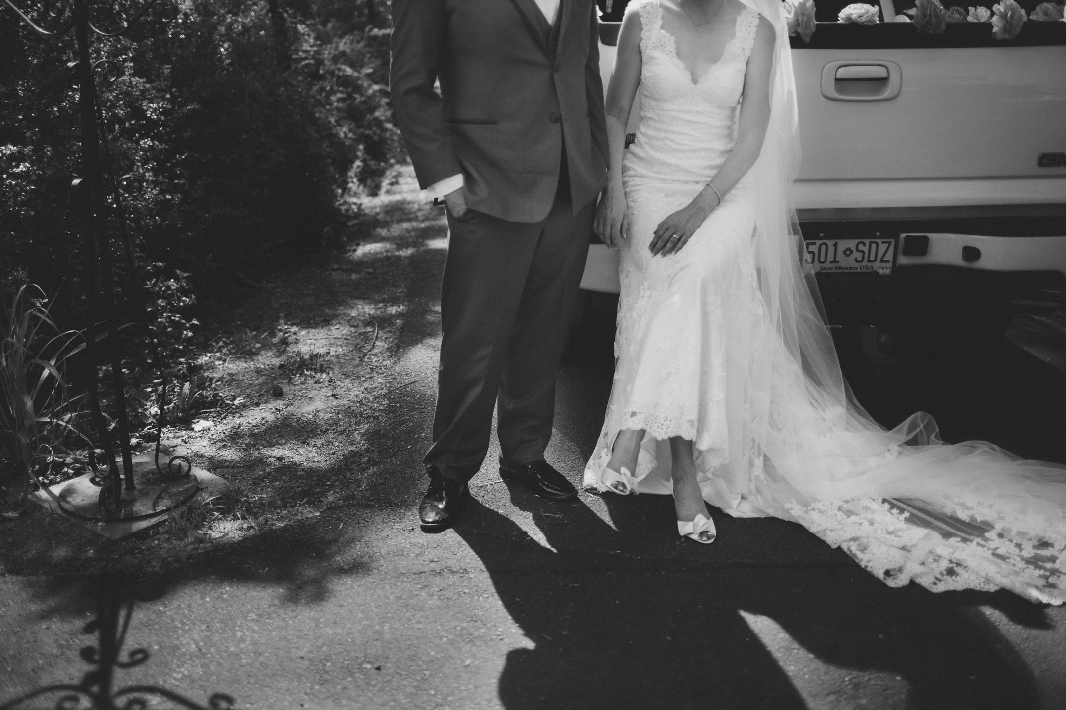 SandC-wedding-314.jpg