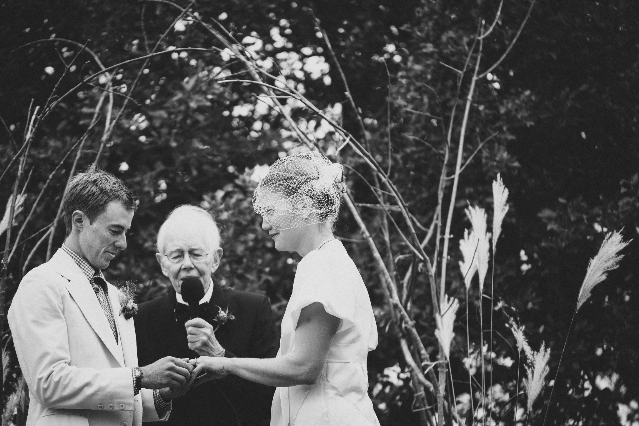 m e-wedding-83.jpg