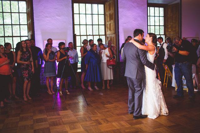 SandC-wedding-622.jpg