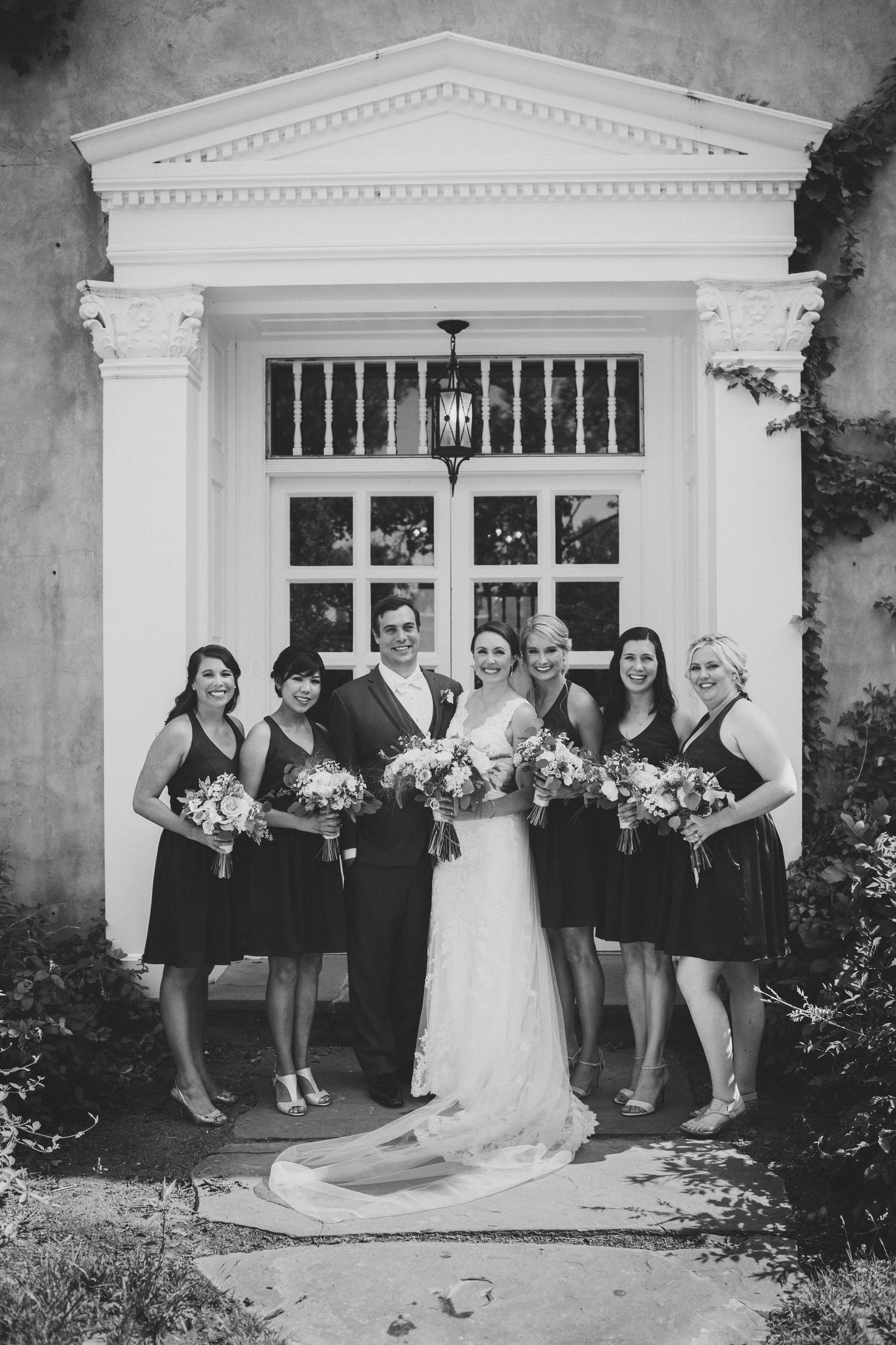 SandC-wedding-347.jpg