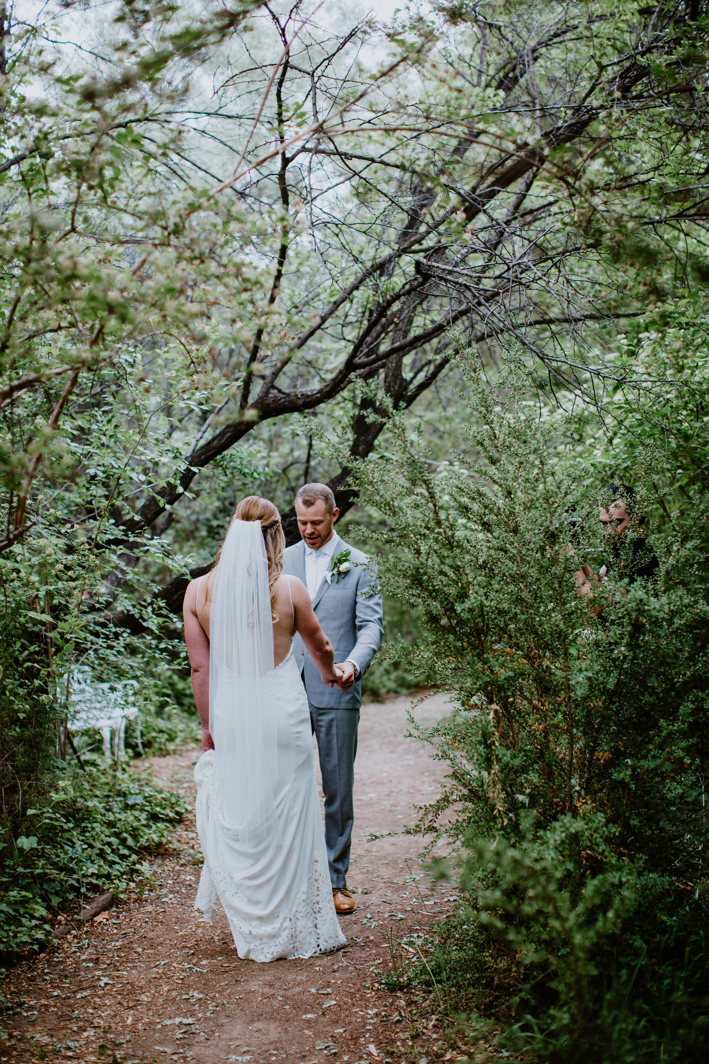 DandA-wedding-143.jpg