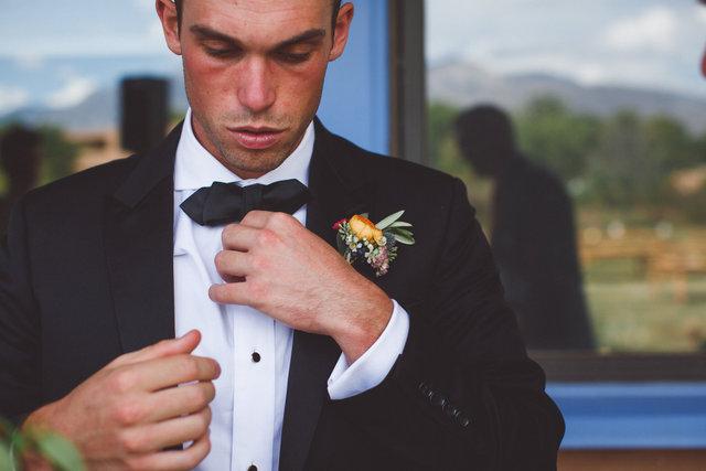 LandC-wedding-127.jpg