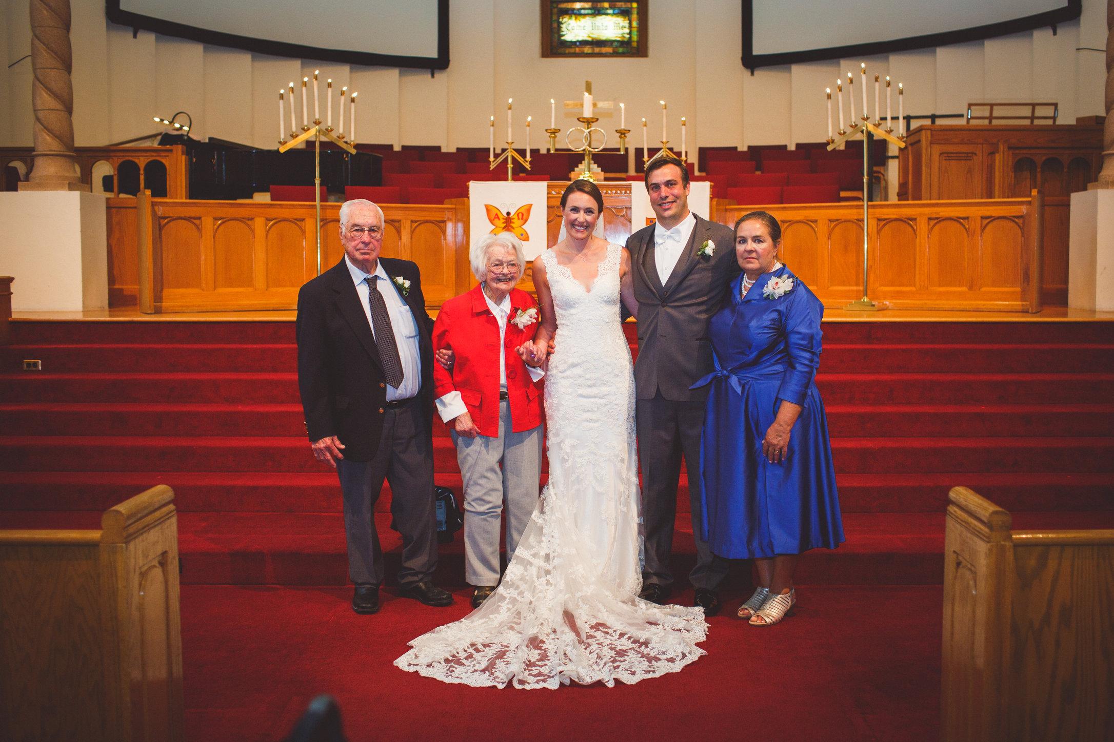SandC-wedding-278.jpg