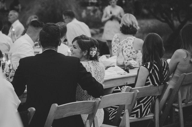 LandC-wedding-652.jpg