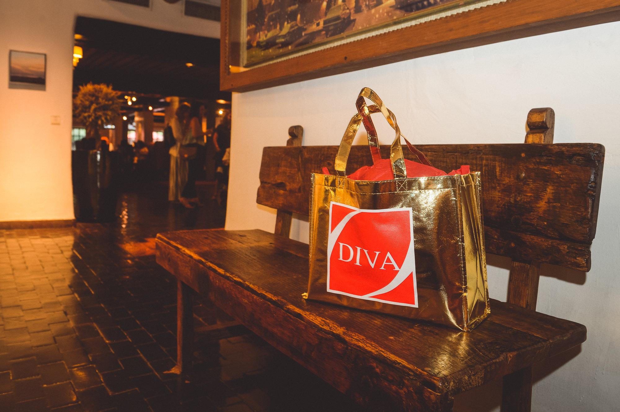 DivaVIP2017-dinner-198.jpg