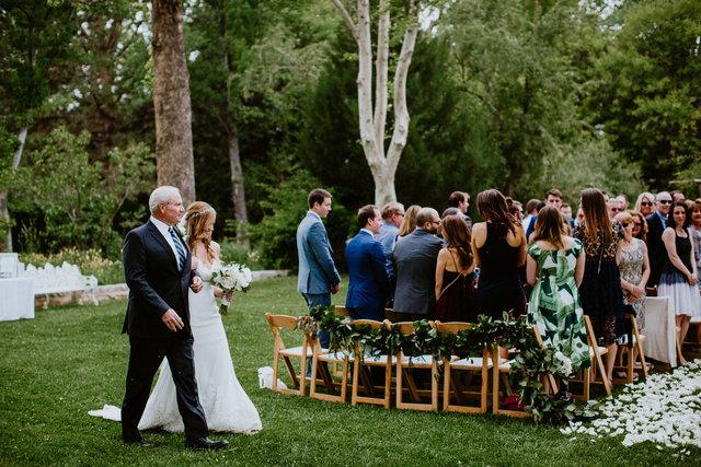 DandA-wedding-229.jpg